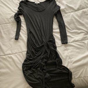 Barney's New York dress